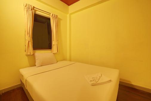 Relax Guest House - Patong - Bedroom