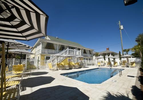 Hotels In Tybee Island From 63 Night