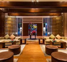 JW Marriott Hotel Bogota