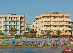 Hotel San Giorgio Savoia - Bellaria-Igea Marina