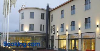 Hotel Helmi - Турку