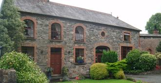 The Coach House - Waterford