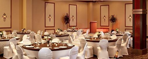 Eureka Casino Resort - Mesquite - Banquet hall