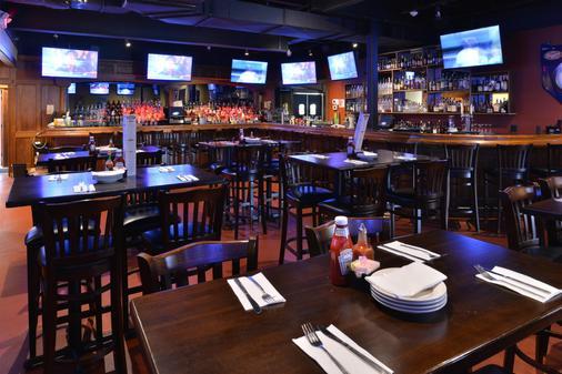 Best Western The Inn at Ramsey - Ramsey - Bar