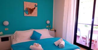 Hotel Punto Verde - Campo nell'Elba