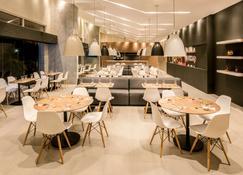 ibis Cali Granada - Cali - Restaurant