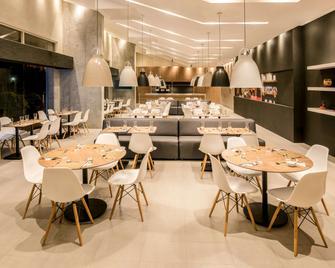 ibis Cali Granada - Santiago de Cali - Restaurante