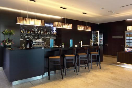 Occidental Praha Five - Praha (Prague) - Bar