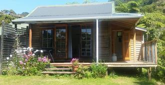 The Innlet Country Apartments, Cottages and Guesthouse - Collingwood