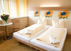 Jufa Hotel Bleiburg - Bleiburg - Κρεβατοκάμαρα