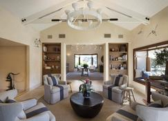 Napa Valley Lodge - Yountville - Lounge