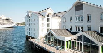 Thon Hotel Kristiansund - Kristiansund