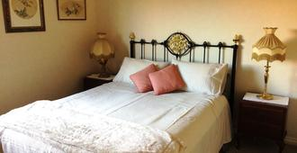 Home Hospitality Hamilton - Hamilton - Bedroom