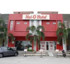 Hai O Hotel