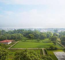 Taj Ganges, Varanasi