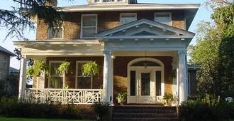 Port City Guest House - Wilmington