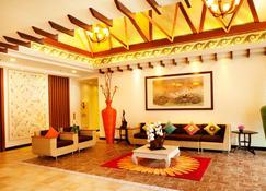Howard Villa - Hengchun Township - Lobby