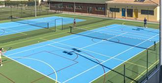 Browns Sports Resort - Vilamoura