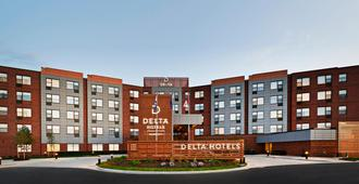 Delta Hotels by Marriott Dartmouth - Dartmouth