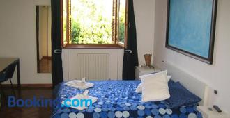 B&B Nature Colors - Civitanova Marche - Chambre