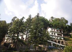 Lall Ji Tourist Resort - Dalhousie - Outdoor view