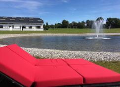 Elisesminde - Vejle - Outdoors view