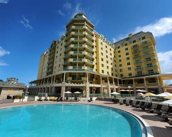 World Golf Village Renaissance St. Augustine Resort - St. Augustine - Pool