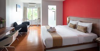 Eco Inn Prime Trang - Trang