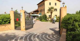 Country House Country Club - ונציה - נוף חיצוני