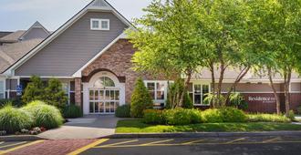 Residence Inn by Marriott Poughkeepsie - Poughkeepsie