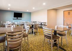 Quality Inn Madison - Madison - Restaurant