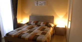 B&B Residenza Umberto - Catania - Habitación