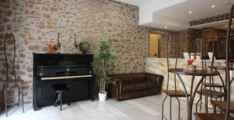 聖瑪利亞新一代旅館 - 羅馬