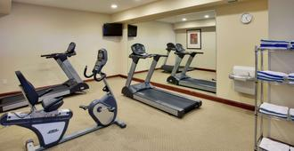 Country Inn & Suites by Radisson, Absecon, NJ - גאלווואי