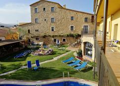 Hotel Sant Joan - Palamós