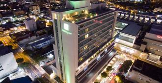 Holiday Inn Cucuta - Cúcuta - Edificio