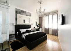 Adriaticum Luxury Accommodation - Zadar - Chambre