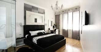 Adriaticum Luxury Accommodation - זאדאר