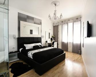 Adriaticum Luxury Accommodation - Zadar - Bedroom