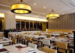 Vistana Penang Bukit Jambul - George Town - Nhà hàng