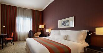 AC Hotel by Marriott Penang - Gelugor