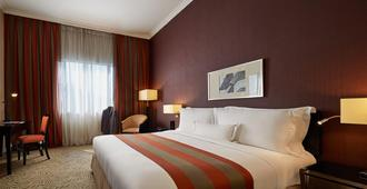 AC Hotel by Marriott Penang - Gelugor