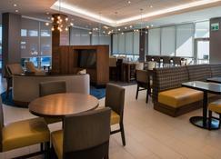 TownePlace Suites by Marriott Saskatoon - Σασκατούν - Εστιατόριο