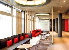 Ibis Bayonne Centre - Bayonne - Lounge