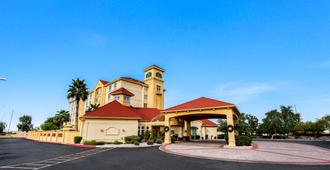 La Quinta Inn & Suites by Wyndham Mesa Superstition Springs - Mesa