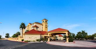 La Quinta Inn & Suites by Wyndham Mesa Superstition Springs - מסה