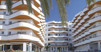 Apartamentos Mar y Playa - Ίμπιζα
