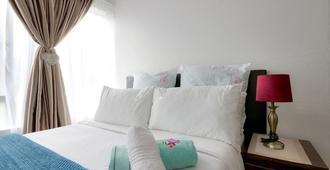 Ntoliwa B&B - Richards Bay - Bedroom