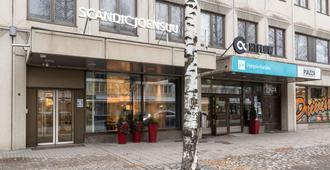 Scandic Joensuu - Joensuu