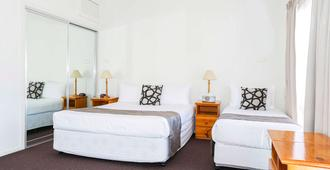 Comfort Inn Premier - קופס הארבור